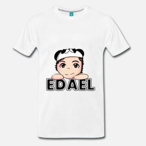 Edael