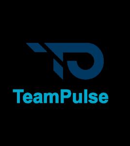 logo_team_pulse